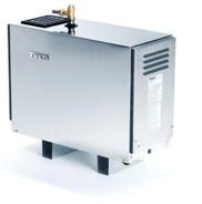 VA-Steam-generator-small